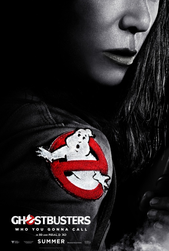 ,Ghostbusters new images, trailer,.,