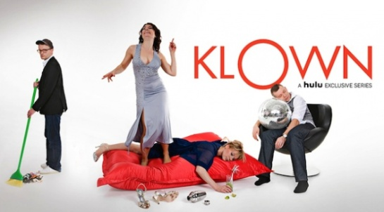 Klown review ,.,