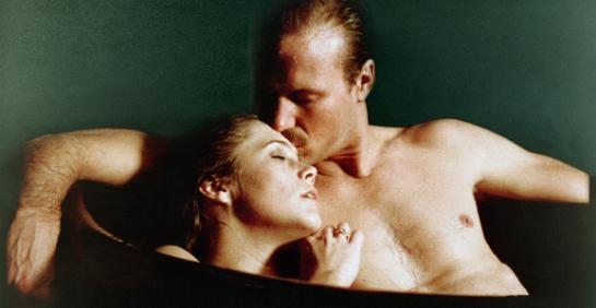 sex for film sexy body massege