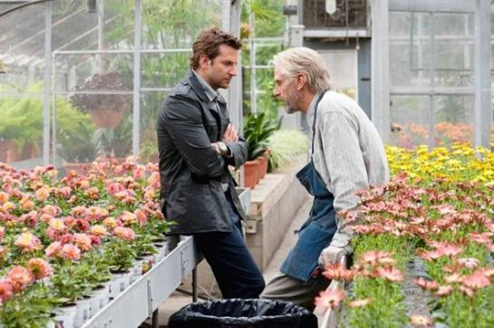 The Words Bradley Cooper review, trailer.,