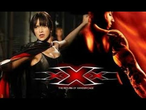 Xxx Movie Pics 50