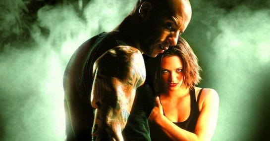 xXx The Return of Xander Cage Movie Trailer and Images (2017) Vin Diesel,,.