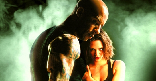 xXx The Return of Xander Cage Movie Trailer and Images (2017) Vin Diesel,
