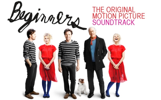 Beginners an extraordinary piece of filmmaking review trailer