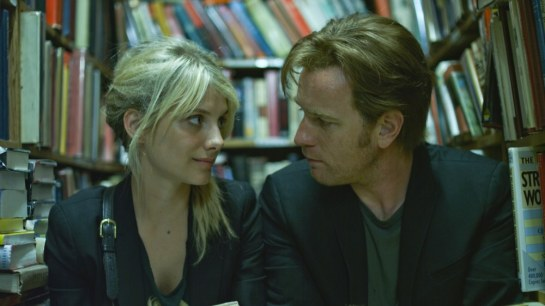 Beginners an extraordinary piece of filmmaking review trailer1