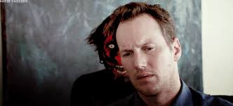 Insidious feel good horror review trailer8