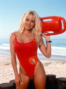 05-pamela-anderson-American movie stars who are not American born and some surprising ones who actually are