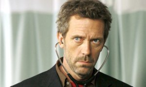 Hugh-Laurie American movie stars who are not American born and some surprising ones who actually are