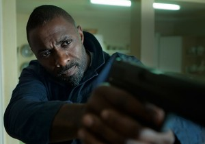 Idris Elba Richard Madden action movie Bastille Day trailer