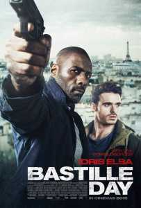 Idris Elba Richard Madden action movie Bastille Day trailer,,,.jpg.,