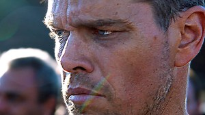 Jason Bourne You know his name, new trailer