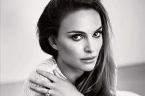 Natalie-Portman-American movie stars who are not American born and some surprising ones who actually are