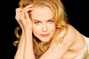 Nicole-Kidman-American movie stars who are not American born and some surprising ones who actually are