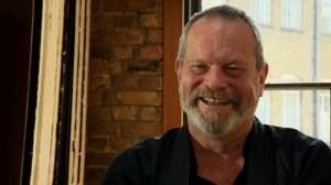 Terry-Gilliam American movie stars who are not American born and some surprising ones who actually are