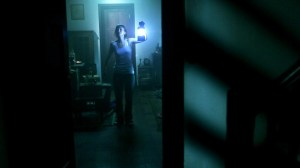 The Silent House psychological horror review trailer,,,,