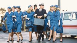 Best trailers ever Catch Me If YouCan