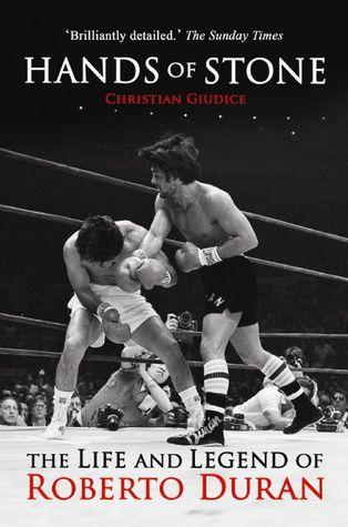 HANDS OF STONE Trailer (Robert De Niro - Roberto Duran Boxing Movie).