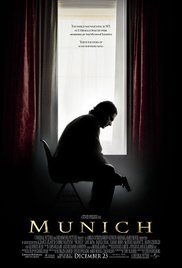 Munich underrated movie review trailer