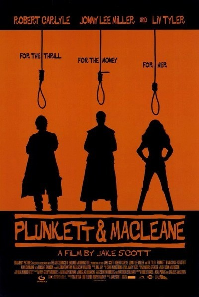 Plunkett & Macleane underrated movie Best trailers ever