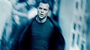 Bourne In 90 Seconds Matt Damon explains the three Bourne movies