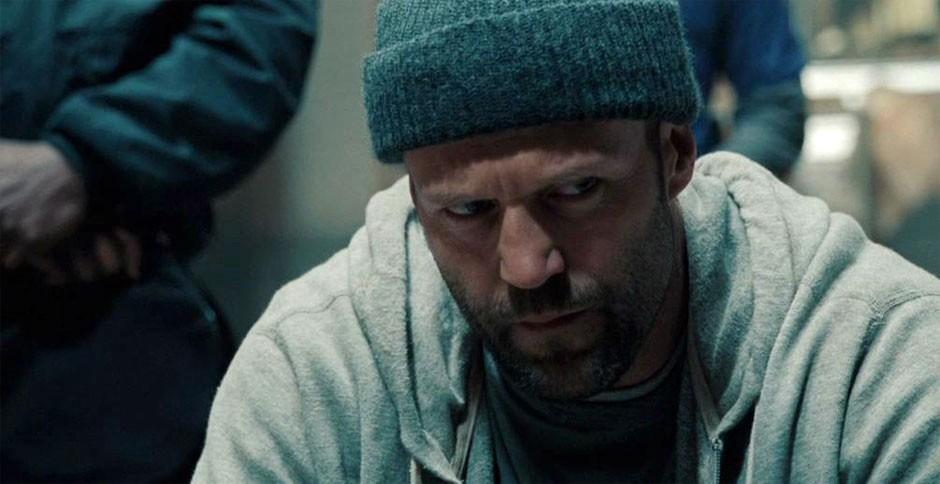Filme Cu Jason Statham