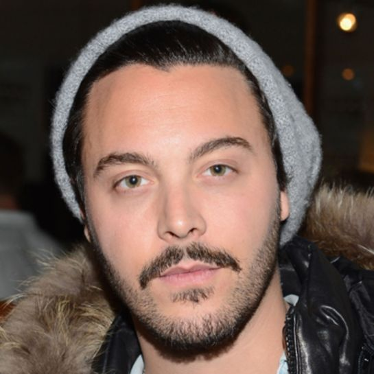 Jack Huston Biography Filmography Images2..