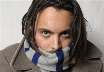 Jack Huston Biography Filmography Images3