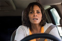 Kidnap Halle Berry's Child and she wont stop until she gets you Trailer
