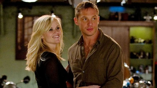 This Means War, a real date movie, review, trailer.,