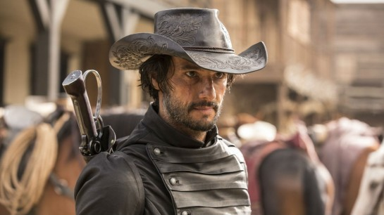 ai-comes-to-life-in-hbos-westworld-preview-teaser-trailers