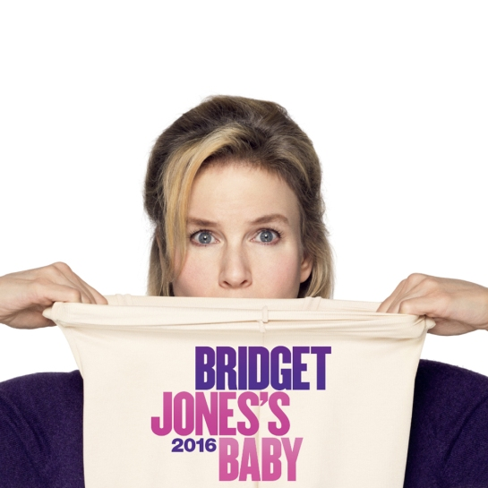 bridget-jones-baby-delivers-nostalgia-and-great-one-liners-review-trailer