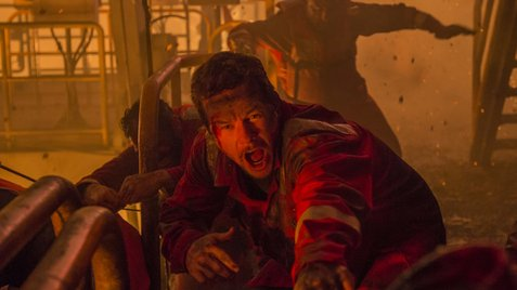 deepwater-horizon-lacks-consistency-review-trailer