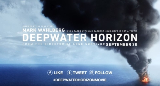 deepwater-horizon-lacks-consistency-review-trailer2