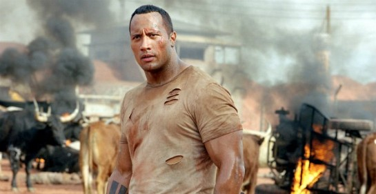 dwayne-the-rock-johnson-has-nearly-two-dozen-movies-in-the-works