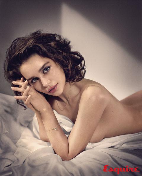 emilia-clarke-biography-filmography-sexy-photos