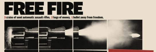 free-fire-brie-larson-shoots-it-out-trailer