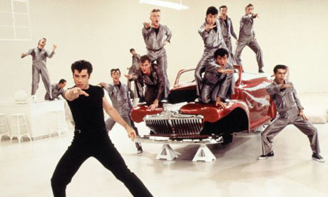 how-could-you-let-your-kids-watch-grease-with-its-rude-lyrics
