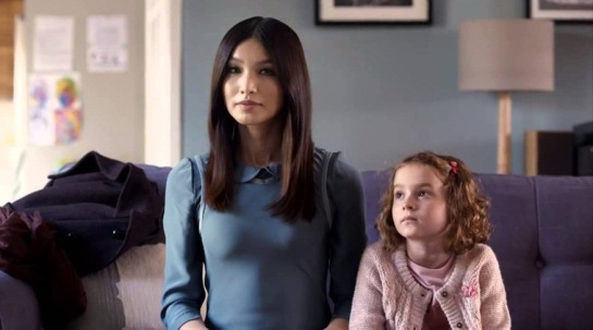 humans-the-ground-breaking-robot-sci-fi-series-is-back-for-a-second-season3