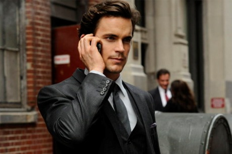 matt-bomer-in-time