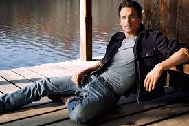 matt-bomer-magnificent-7-filmography-biography-photos