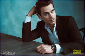 matt-bomer-the-normal-heart