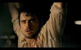 matt-bomer-the-texas-chainsaw-massacre-the-beginning
