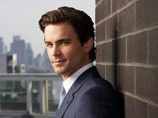 matt-bomer-white-collar_320-320x240