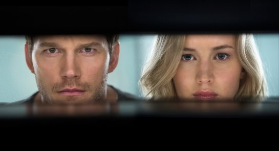 passengers-jennifer-lawrence-chris-pratt-sci-fi-romance-trailer