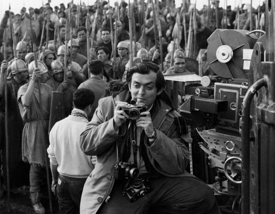 stanley-kubrick-biography-filmography