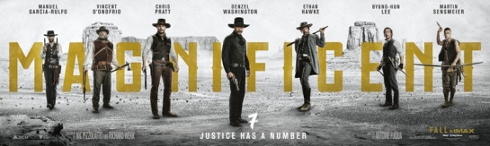 the-magnificent-seven-loads-of-action-not-much-character-review-trailer