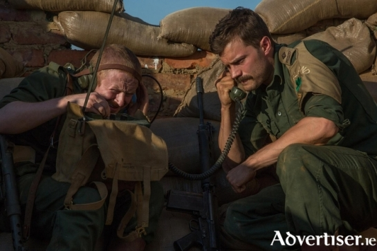 the-siege-of-jadotville-jamie-dornan-official-trailer