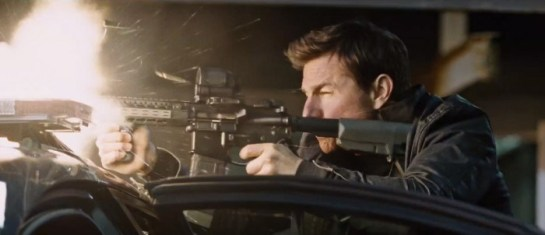 tom-cruise-jack-reacher-never-go-back-imax-exclusive-trailer