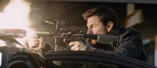 tom-cruise-jack-reacher-never-go-back-imax-exclusive-trailer