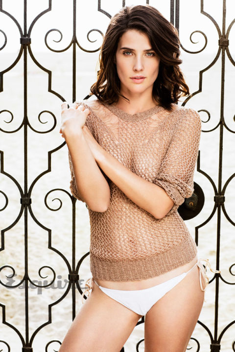 cobie-smulders-jack-reacher-star-biography-filmography-sexy-photos2